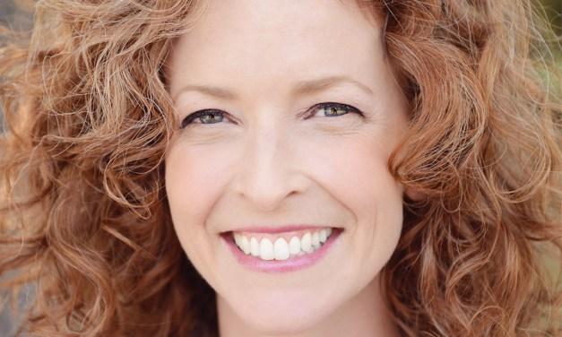 Sarah Court