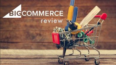 Photo of BigCommerce Pros And Cons 2018 Honest Review