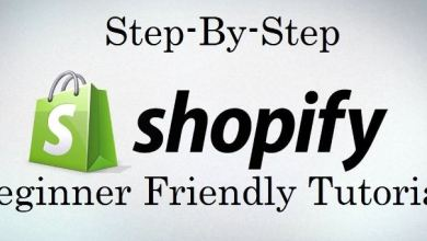 Photo of Shopify Guild Step By Step Beginner Friendly Video Tutorial