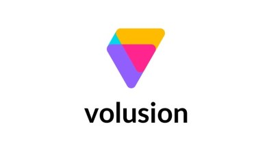 Photo of Volusion Overview, Pricing And Recommendations