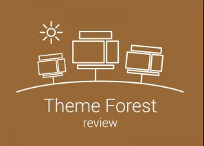 Photo of ThemeForest Review – Why Buy WP Themes From ThemeForest ?