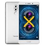 【日本発売期待】HUAWEI「 Honor 6X 」情報|グローバル市場での発売決定
