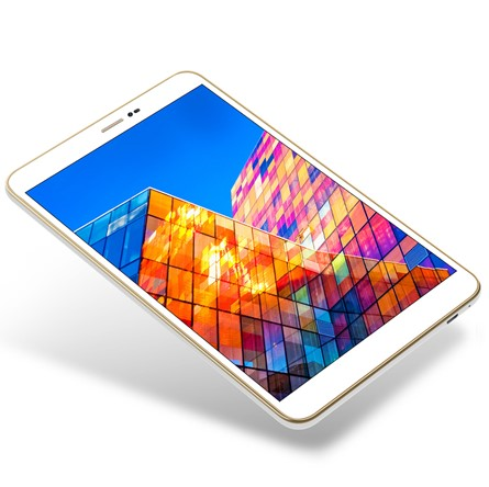 Honor Tablet 2