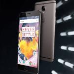 【日本発売期待】最高峰スペック「OnePlus 3T」情報|GEARBESTクーポン