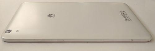 MediaPad T2 8 Pro