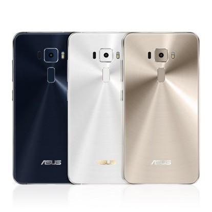 ZenFone 3(ZE520KL)
