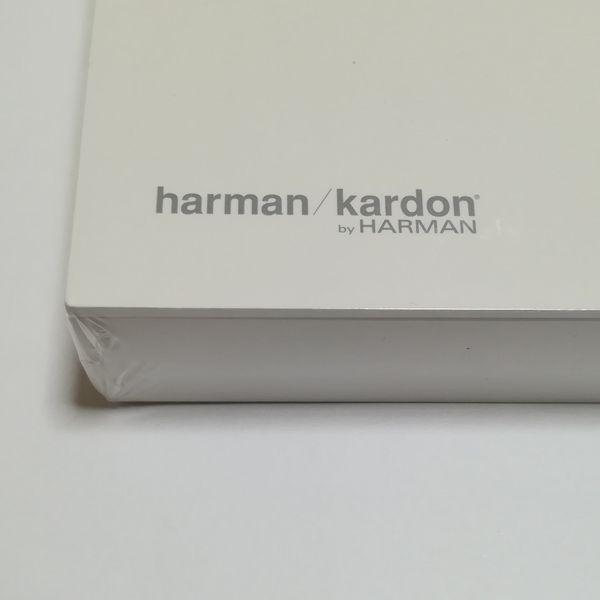MediaPad M3のharman/Kardonとのパートナーシップ