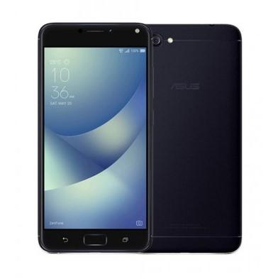 ZenFone 4 Ma