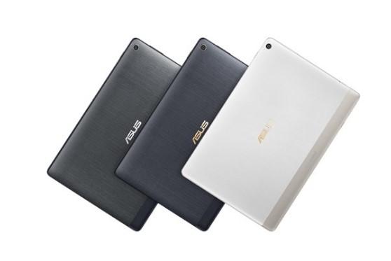 ZenPad 10 Z300CNL