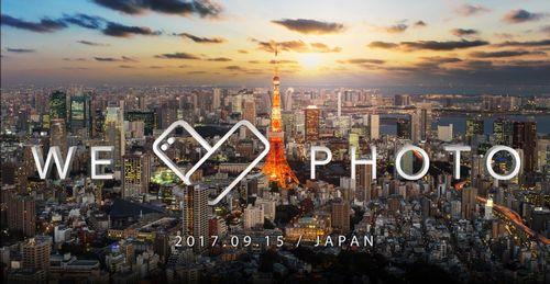 ASUS JAPAN ZenFone 4