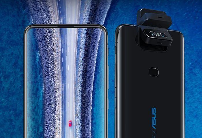 「ZenFone 6」は魅力大のハイスペックスマホ