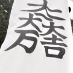 歴史に疎い方こそ観てほしい「関ヶ原」