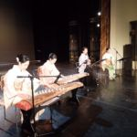 日本文化デーセミナー&コンサート