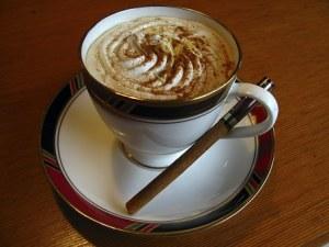 cappuccino-593256__340