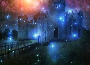 castle-834369__340