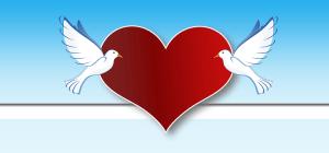 love-1375481__340
