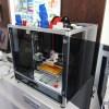 国産3Dプリンターを見てきた! MUTOH Value 3D MagiX MF-1000 編