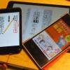 AMAZON Kindle本 年末年始セール開催中! 約500冊の中から気になった6冊