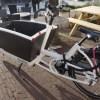 カーゴバイクがそこら中にあるオランダの街がステキすぎる