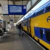 オランダの最新路線図は○○○で検索! この方法は他の国でも使えるかも。