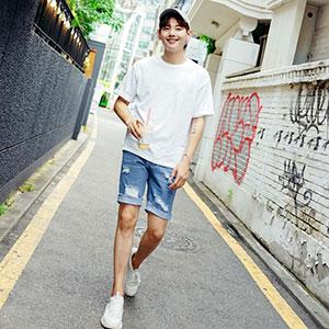 韓國メンズ服が買えるサイトをファッション通販運営者がガチ紹介