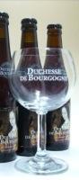 ドゥシャス・デ・ブルゴーニュ-専用グラス-やすとものどこいこ