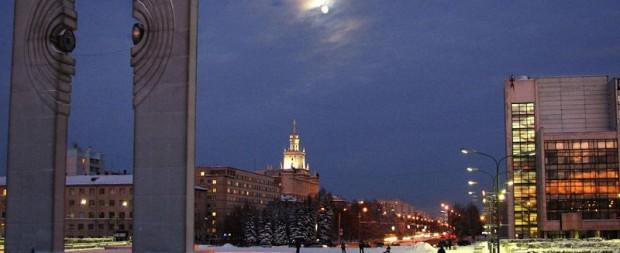 10-Chelyabinsk