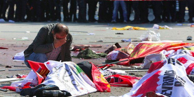deadliest-in-turkeys-history-twin-bombs-kill-at-least-95-at-pro-kurdish-rally-in-ankara