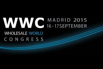 Wholesale World Congress