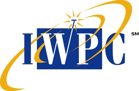 IWPC logo