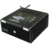 LTE LabKit product image, a small factor PC running YateENB and YateBTS