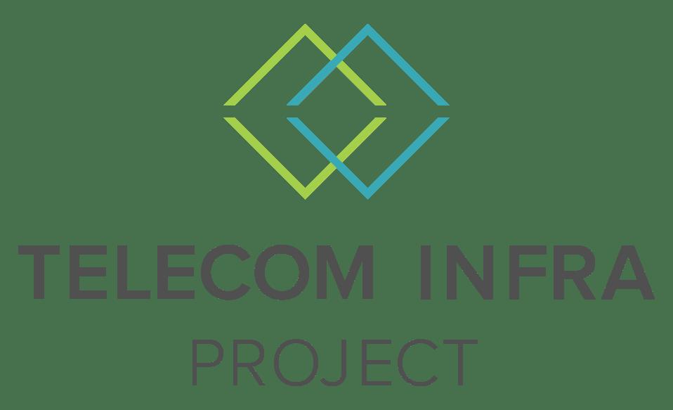 Telecom Infra Project partner