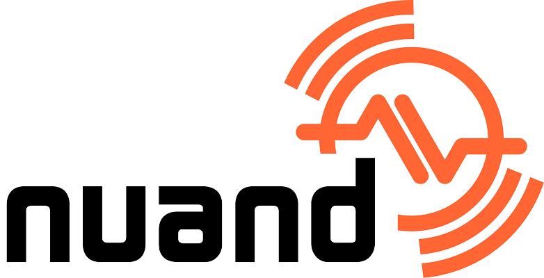 Nuand partner
