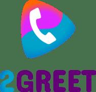 2greet logo