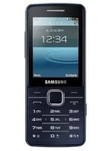 Hp Samsung Jadul : samsung, jadul, Samsung, Jadul, Murah, Terbaru, Banyak, Dicari
