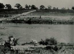 wyndhams-east