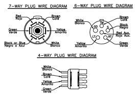 264_Wiring_Diagram big tex trailer wiring diagram efcaviation com big tex trailer wiring diagram at bayanpartner.co