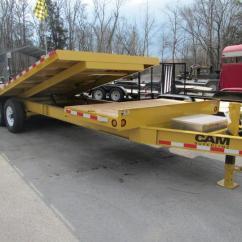 Big Tex Dump Trailer Wiring Diagram Saas Water Temp Gauge 6knoxville Sales- Pace, Hank, Leonard, Millennium, Dandy Dump, Redneck