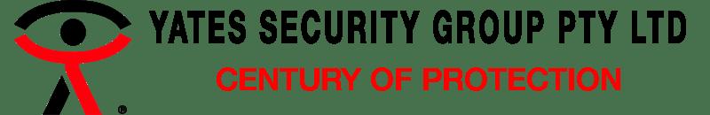 Yates Security Monitoring