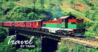 "Image result for sri lankan trains"""