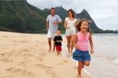 family-beach1