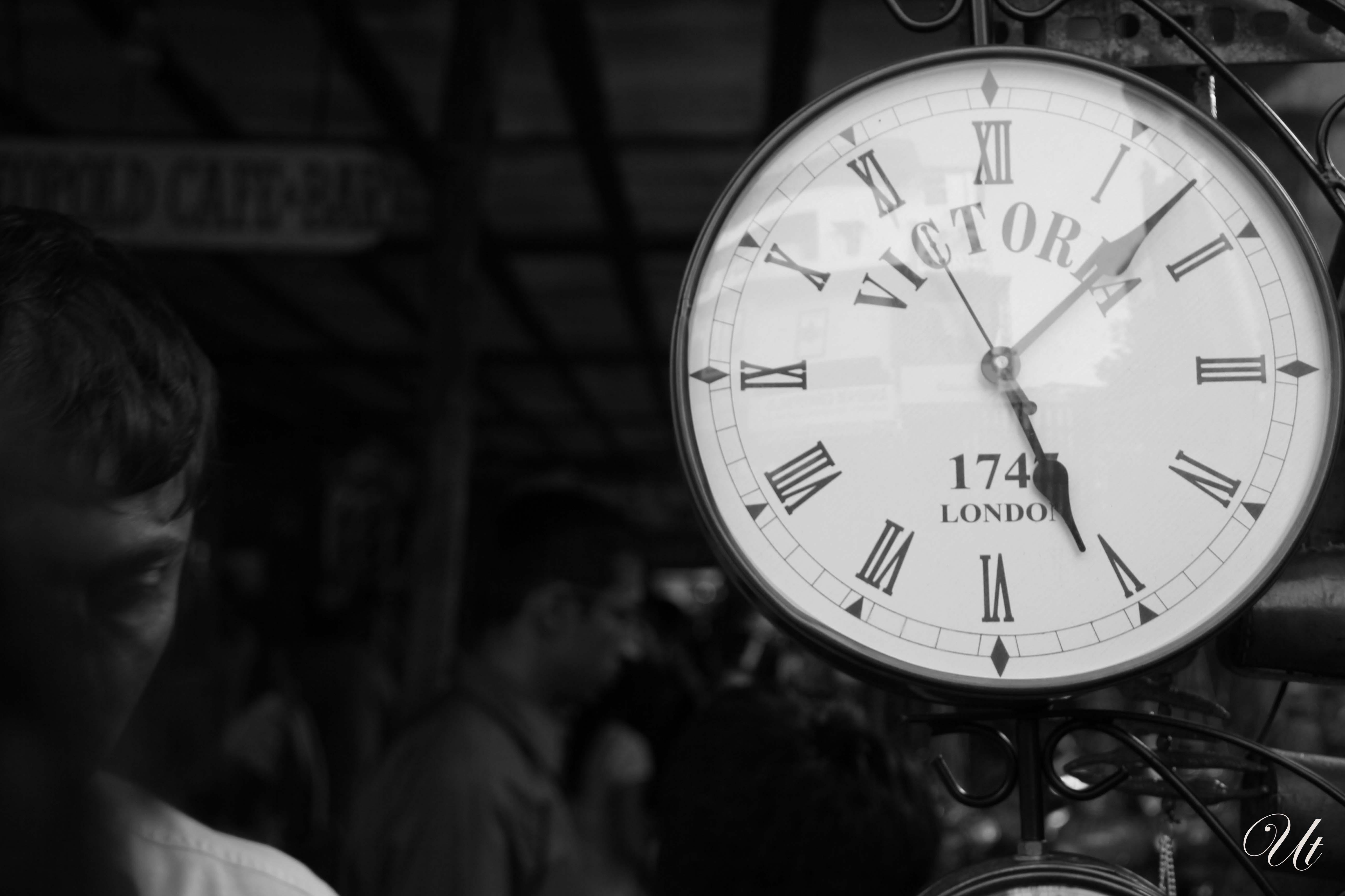 Mumbai City of Dreams – Photolog