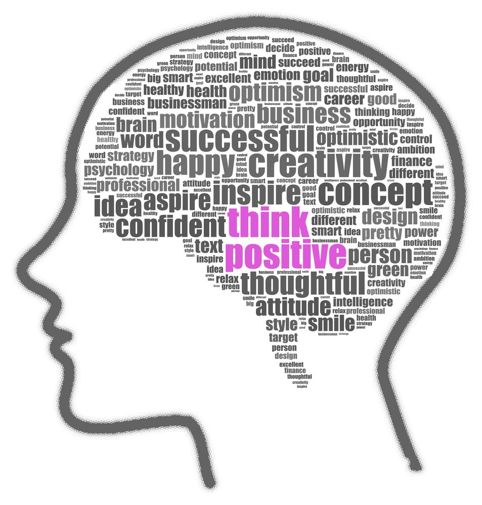 PSY 100L Reflection: Introduction to Psychology