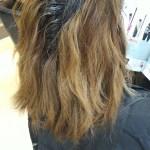 ブリーチ毛は綺麗にならないのか?ブリーチした髪をキレイにする唯一の方法!