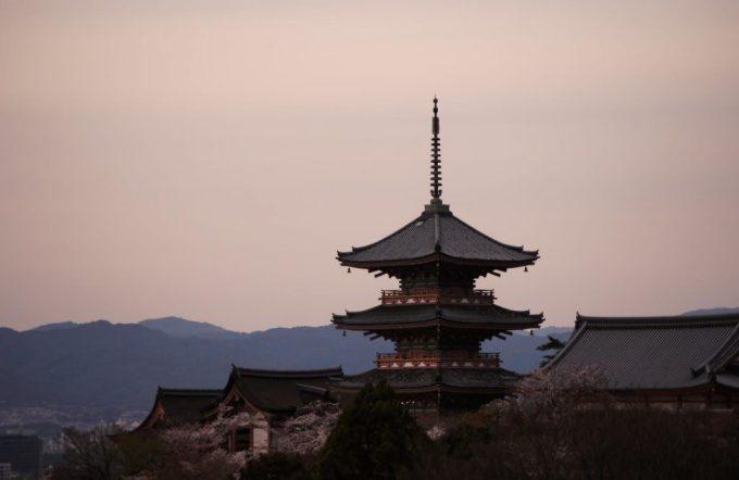 社会『日本史』の学習一覧