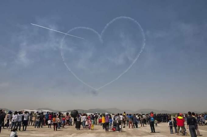 世界の言葉で『愛してる』54カ国+《読み方》付き一覧表