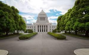 テストに出る中学日本史!外国との 《15の条約》一覧年表まとめ