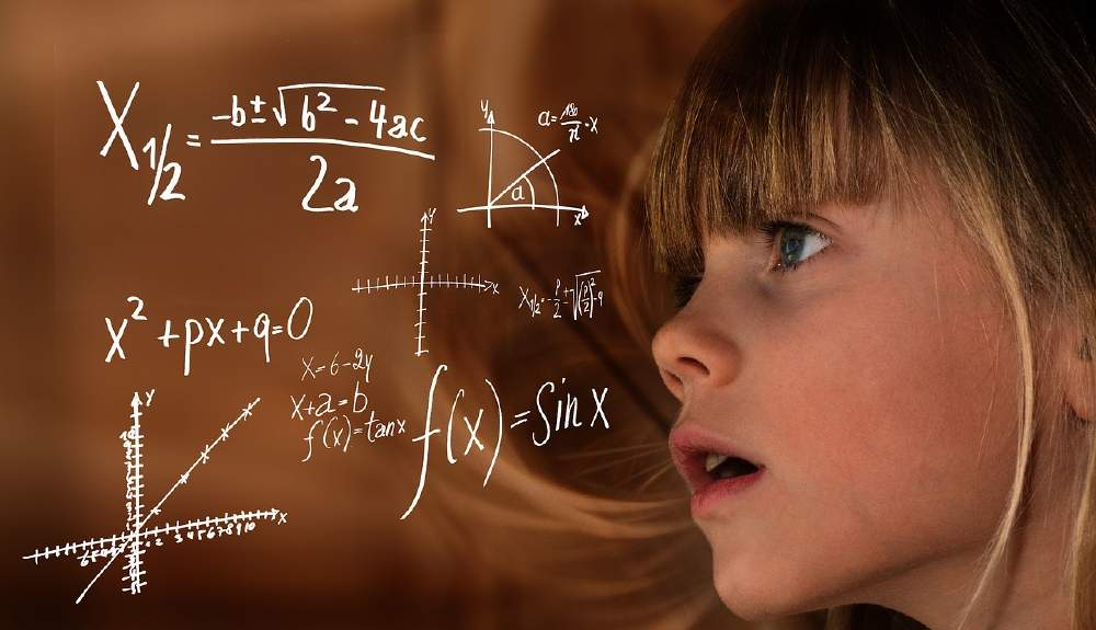 超簡単!1分で覚える『三角数の公式』