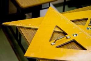 『内角の和一覧表』と『《多角形の内角の和》の簡単公式』