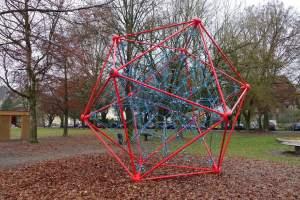 『正多面体の面・辺・頂点の数』一覧表と『オイラーの公式』